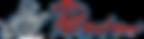 logo_paraple.png