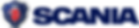 scania-logo-a.png