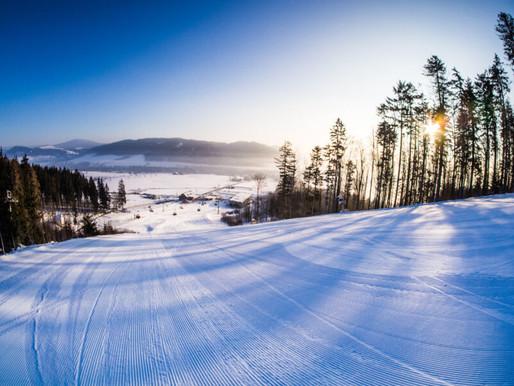 Aktuální prohlášení k usnesení vlády o provozu horských středisek