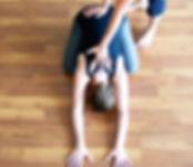 Yoga_Private.jpg