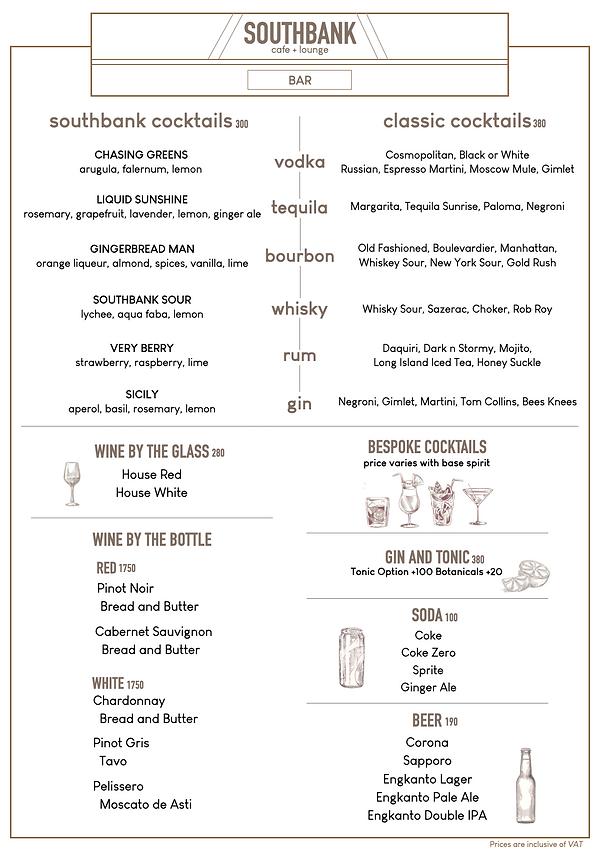 bar cocktails.png