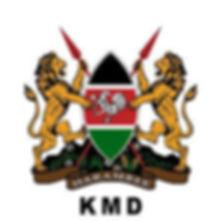KMD_Logo.jpg