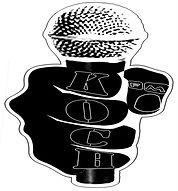 KochFM_logo.jpg
