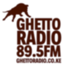Ghetto_LOGO.png