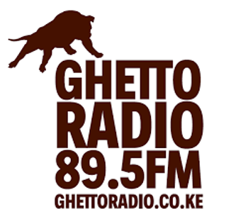 Ghetto_LOGO.png