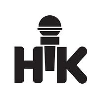 Habari Kibra_Logo.png