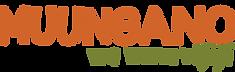 Muungano+logo.png