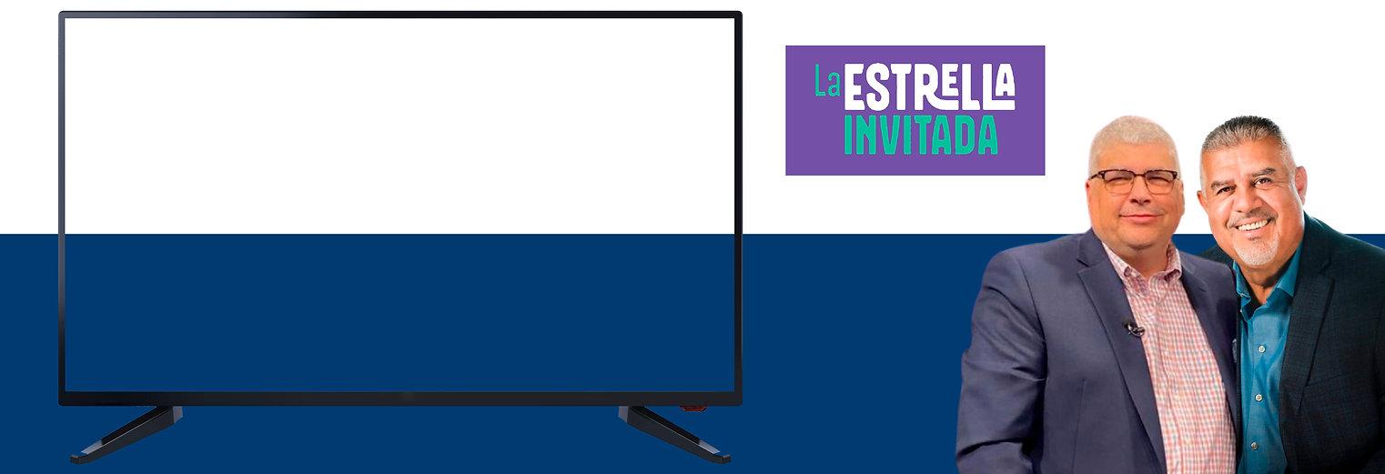 banner tv-Recuperadoestrella.jpg