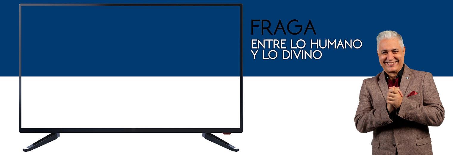 banner tv-Recuperadofragamente.jpg
