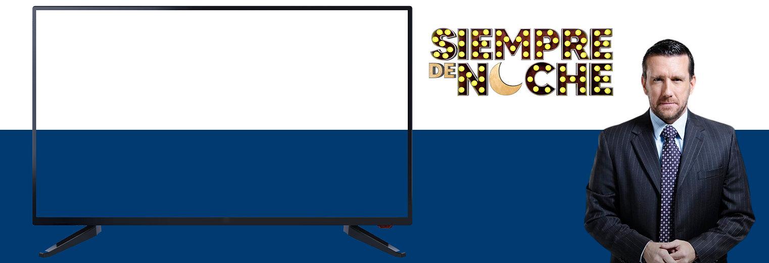 banner tv-Recuperadoestrella copia.jpg