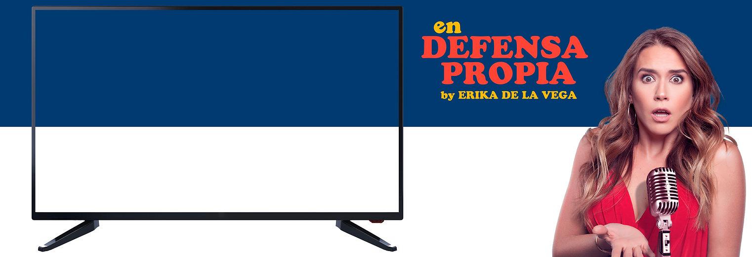 banner tv-Recuperadoen defensa propia.jpg