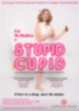 Stupid cupid Calgary Flyer front v2.jpg