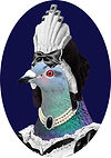 fav19-pigeon.jpg