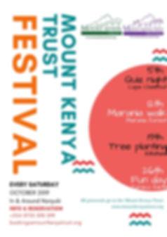 Mount Kenya Trust festival-1.jpg