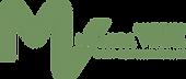 logo verde imv.png