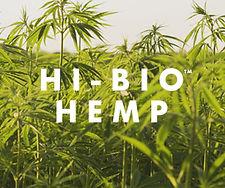 hi-bio-hemp.jpg
