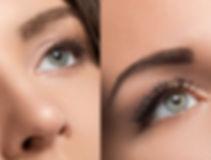 eyelashextensions.jpeg