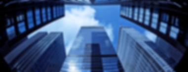 Commercial-Properties-1024x434.jpg