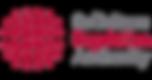 200x200-logo.png