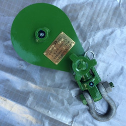 4te green 601_edited