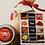 Thumbnail: Herd Nerd Spice+Gift Wrap
