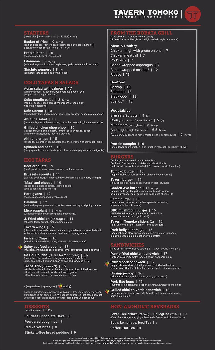 tt-food-6-22-21.jpg