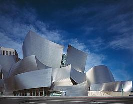 walt-disney-concert-hall.jpg