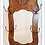 Thumbnail: Victorian Tiger Oak Hall Tree with Storage Bench