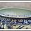 Thumbnail: Antique Chinese Ceramic Floor Planters (1850-1880)