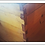 Thumbnail: Antique Pine Chest (Dove-Tailed)
