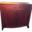Thumbnail: 19th Century Empire Jelly Storage Cabinet