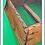 Thumbnail: Vintage Schuster Ash/ Coal Saver/ Berry Sieve