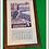 Thumbnail: Peters Cartridge Co. Framed Calendar