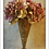 Thumbnail: Antique Apollo Studios Metal Vase Basket Texture