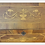 Thumbnail: Italian Marquetry Inlay Secretary Desk (Walnut)