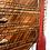 Thumbnail: French Louis IV Burl & Walnut Side Table