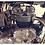 Thumbnail: 1973 TRIUMPH DAYTONA T-100-R