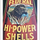 Thumbnail: Vintage Federal Cartridge Co. Enameled Tin Sign