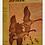 Thumbnail: Vintage 1920/1930s Sportsman/Hunting Magazine Lot