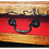 Thumbnail: Litchenburg Fractal Solid Oak Coffee Table
