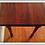 Thumbnail: Antique Pine Farm Table