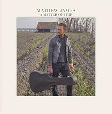 M.James-final-cover.jpg