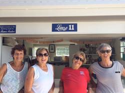 Ladies Lane 11