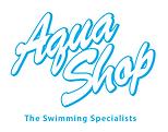 AquaShop.png