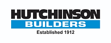 HutchinsonBuilders.png