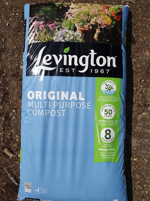 Levington original 70litre