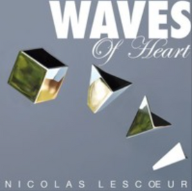 Waves of Heart