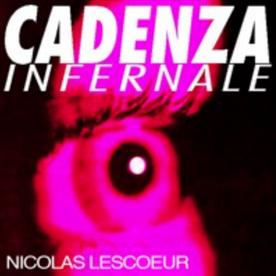 Cadenza Infernale