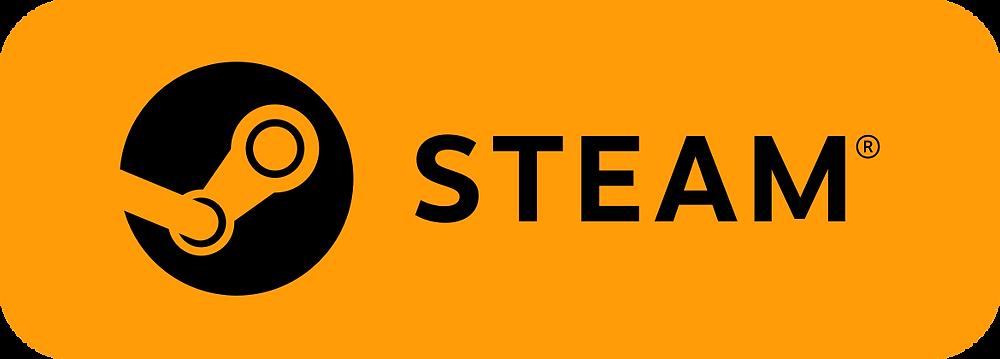 Link zur Diskussion auf Steam