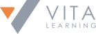 vita_logo_big.png